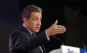 Николя Саркози пообещал переименовать и пронумеровать террористов