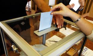 Кандидат на пост президента Панамы объявил себя победителем до окончания подсчета голосов