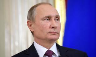 Путин поручил проработать сближение Белоруссии и России