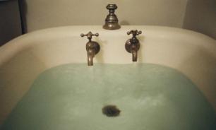 В Петербурге умерла пенсионерка, получившая ожоги в собственной ванне