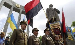 Героизация пособников нацизма: как этому противостоять
