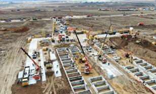 Московские власти узнают правду о ценах на столичную землю