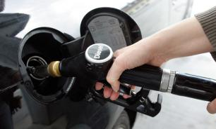Правительство запретило субсидировать цены на бензин для глубинки