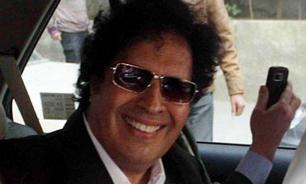 Брат Муаммара Каддафи: Сначала Запад уничтожил коммунизм, а затем ислам