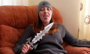 Серийная убийца требует от Высшего суда Лондона компенсацию за нахождение в одиночке