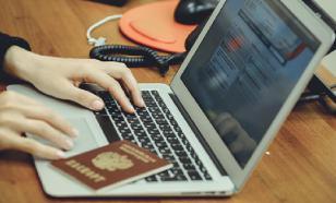 Политолог: паспортизация ДНР и ЛНР - шаг России на опережение