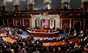 Американские сенаторы одобрили законопроект о санкциях за вмешательство в выборы