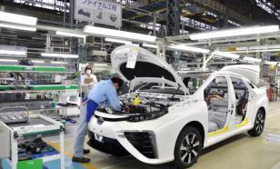 Японские машины, изменившие мир