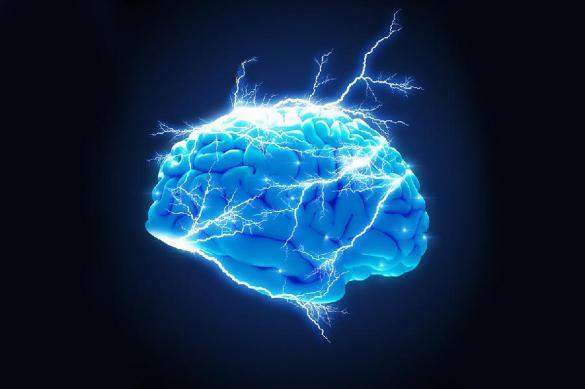 Эксперт рассказал о проблемах исследования рассеянного склероза