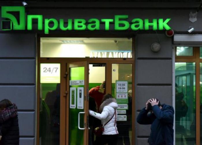 Украинский коллектор пытался выбить долг в Крыму и пропал без вести