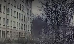 Реконструировать Москву будут по-немецки, не отселяя