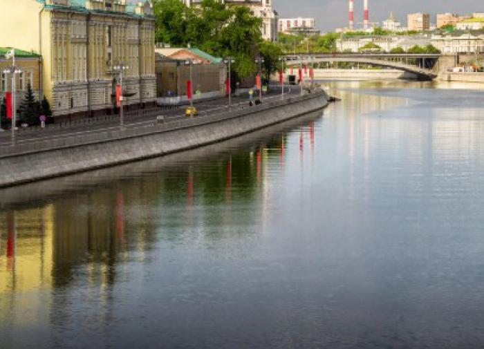 Природоохранная прокуратура очистит берега Москвы-реки от «левых» дач