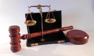 «Обманщика инвесторов» оштрафовали на 100 тыс. за присвоенные 880 тыс.