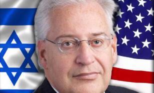 Посол США опозорился в Израиле с главным храмом иудаизма