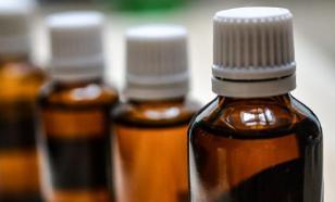 Аллергия на лекарства от аллергии: что делать?