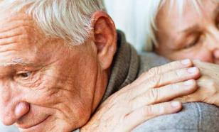 Пять способов снизить риск развития болезни Альцгеймера
