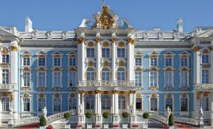 В рейтинге событийности лидируют Петербург, Екатеринбург и Казань