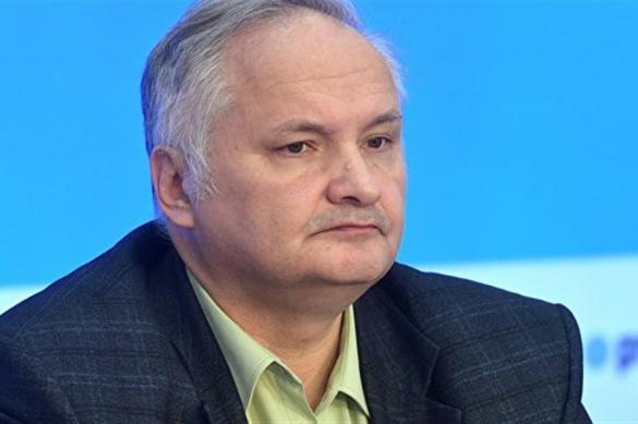Эксперт оценил решение Белоруссии выдворить российских журналистов