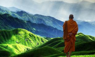 Далай-лама заявил о желании сохранить Тибет в составе Китая