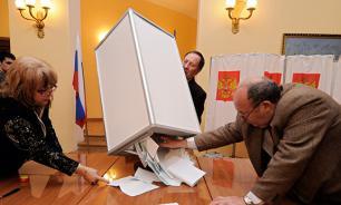 Эксперты рассказали об успехах и неудачах малых партий на выборах