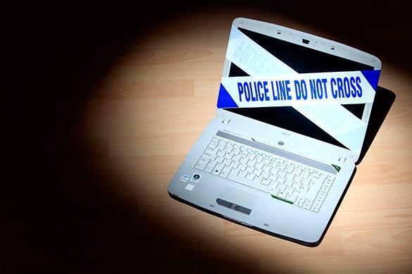 Москвичка поплатилась за интернет-пропаганду терроризма