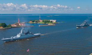 Закончится войной? Запад взволнован русскими базами на Кубе и во Вьетнаме