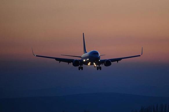 Слежение за пилотами во время ЧП сделает полеты безопаснее