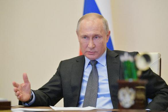 Россияне смогут взять ипотеку под 6,5%
