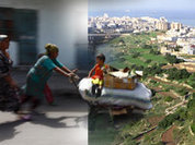 """Мальта под угрозой арабского """"цунами"""""""