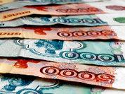 Праздник банкиров: кредитный бум