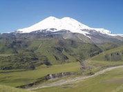 Эксперт: Кавказ надо не кормить, а развивать