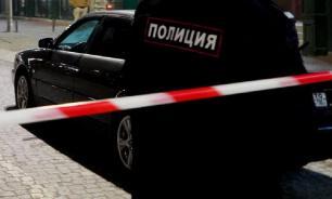 В Москве школьницы задержали педофила, который напал на их подругу