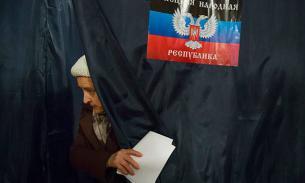 На Украине будут жить неграждане