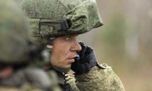 Разведка ДНР: на Донбасс переброшены инструкторы США и солдаты ВСУ