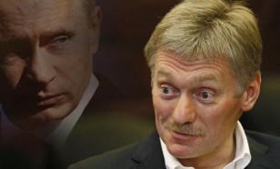 В Кремле прокомментировали просьбу хоккеиста Дацюка отменить новый закон о СНИЛС
