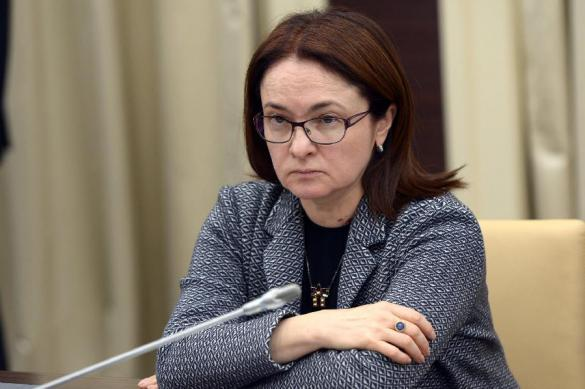 В России удалось стабилизировать финансовую систему
