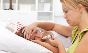 Ротавирус: пути передачи вируса, симптомы, лечение