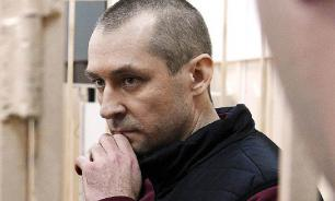 Стали известны подробности драки Захарченко в колонии