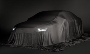 Назван самый популярный автомобиль в Москве и Санкт-Петербурге