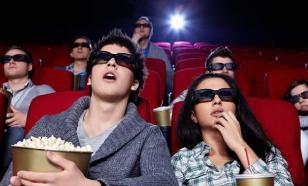 Советское кино как феномен, которого не было