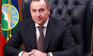 Рынки, ТЦ и кинотеатры открывают в Карачаево-Черкессии