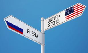 """Путин ответил Байдену на """"убийцу"""""""