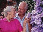 Эпохе идеальных браков настал конец?