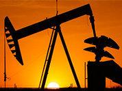 Сергей Демиденко: Говорить о том, что США обрушат цены на нефть – просто несерьезно