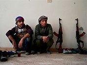 Мусульмане и Барак Обама - братья навеки