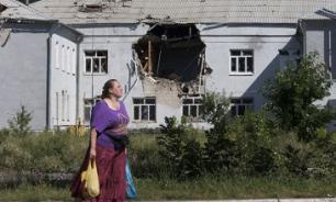 В Минске прошла встреча контактной группы по урегулированию ситуации на Украине