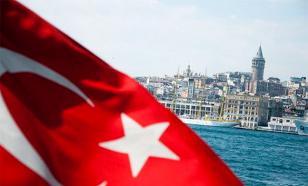 Россия — Турция: образовательное сотрудничество на новом уровне