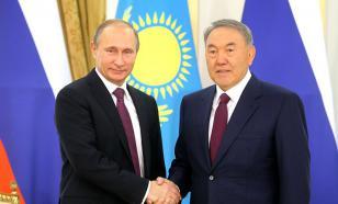 Россия и Казахстан: межрегиональное сотрудничество на марше