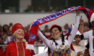 Олимпиада-2018: Россия не будет унижаться