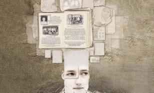 Человеческий мозг способен монтировать воспоминания